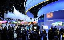 ویدئو/ نمایشگاه محصولات هیجان انگیز الکترونیکی در آمریکا