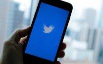 توییتر حسابهای کاربری فعالان فلسطینی را مسدود کرده است