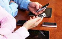 رونمایی همراه اول از «اوانز»؛ اپلیکیشن اختصاصی در عرصهی کسب و کار دیجیتال