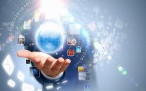 رشد 19.8 و 25.4 درصدی شاخصهای ارتباطات (CT) و فناوری اطلاعات (IT) در دو سال نخست برنامهی ششم/ تحقق تکلیف تعیین شده برای بخش ارتباطات در برنامهی ششم توسعه/ پتانسیل بالای زیر بخش فناوری اطلاعات در جذب نیرو و افزایش اشتغال در سطح کشور