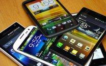 رجیستری غیرقانونی ۵۰ هزار تلفن همراه با کارت ملی دیگران