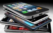 توقف ثبت سفارش گوشی تلفن همراه تکذیب شد