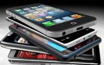 رکورد واردات تلفن همراه شکسته شد/ واردات یک میلیون و ۶۰۰ هزار گوشی تلفن همراه در دیماه امسال