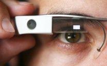 عینک گوگل شما را از رایانه بی نیاز می کند
