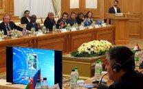 آمادگی برای تاسیس دفتر تهران اتحادیهی کشورهای مشترک المنافع مخابرات