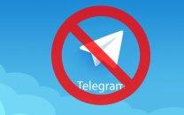 بازدید میلیاردی از تلگرام با فراگیری فیلترشکنها