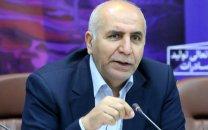 استعفای معاون وزیر صنعت در اعتراض به انتصاب های فامیلی وزیر