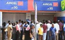 اعلام ورشکستگی اپراتور موبایلی هند با ۲.۴ میلیارد دلار ضرر