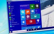 نرم افزار ضدویروس بروزرسانی ویندوز ۱۰ را مختل کرد