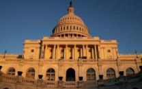 رسوایی جیمیل به کنگره آمریکا کشیده شد