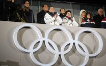روسیه عامل حمله سایبری در مراسم افتتاحیه المپیک زمستانی