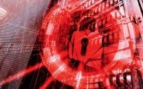 افزایش ۲۷۰ درصدی حملات بدافزاری علیه رایانههای مک