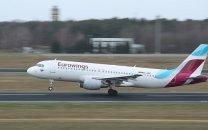 نقص نرم افزاری باعث زمین گیر شدن ۱۵ هزار پرواز در اروپا شد
