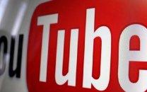 حذف ویدئوهای حاوی اطلاعات غلط در یوتیوب