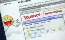 بسته شدن پرونده هک یک میلیارد حساب کاربری یاهو