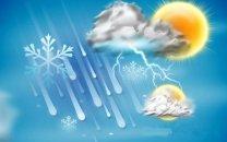 گوگل آب و هوا را در پنج دقیقه پیشبینی میکند