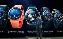اختراع ساعت هوشمند با محفظه نگهداری ایرباد