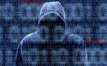 انتشار کدهای منبع تروجان خطرناک بانکی در اینترنت