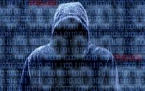 ۲۳ سازمان دولتی در تگزاس هدف حمله باج افزارها قرار گرفتند