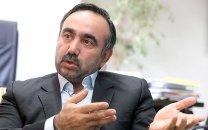 مذاکراتی جدید با شورای نگهبان برای برگزاری انتخابات الکترونیک