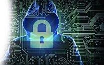 اتحادیه اروپا برای یافتن حفرههای امنیتی 100 هزار دلار پاداش میدهد