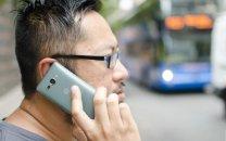اینترنت ۵G بازار تلفن همراه را در ۲۰۲۰ بهبود میبخشد