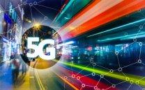 اینترنت اشیاء محبوبترین کاربرد فناوری مخابراتی نسل پنجم