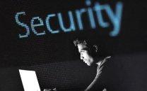 آزمون گوگل شناسایی حملات فیشینگ را ممکن میکند