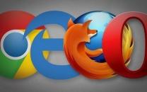 ۲۰۰ افزونه سارق اطلاعات کاربران در مرورگرهای اینترنتی شناسایی شد