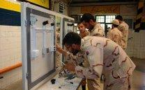 امتیاز امریه سربازی در وزارت ارتباطات تبدیل به فرصتی برای جوانان شد