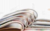 پلیس فتا: کلاهبردار فروش اینترنتی مقاله دستگیر شد