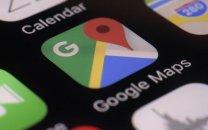 پلیس آمریکا برای دستگیری یک دزد از گوگل کمک خواست
