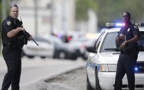 انتقاد از FBI به دلیل تاخیر در اطلاع رسانی حملات سایبری