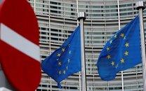 درگیری اروپاییها بر سر کپی رایت به نفع گوگل به اتمام رسید