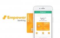 معرفی جدیدترین سیستم بانکداری الکترونیک