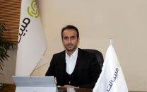 حسین طهرانی، مدیرعامل مبیننت شد