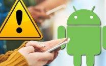 گوشیها و اپلیکیشنهای اندرویدی از کلمه عبور بی نیاز میشوند