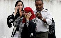 فیسبوک ۱.۵ میلیون ویدئو از حمله تروریستی نیوزیلند را به احترام بازماندگان پاک کرد