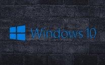 ارائهی قابلیتهای جدید اینترنت اشیاء در ویندوز 10