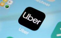 اعتصاب رانندگان تاکسیهای اینترنتی در سراسر آمریکا