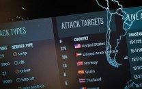 حملات هکری گسترده توسط دولتها برای سرقت دادههای حساس افزایش یافت