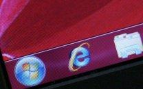 مایکروسافت مجبور به پشتیبانی مجدد ویندوزهای از رده خارج شد