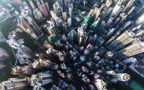 تفاهمنامهی هنگکنگ و سنگاپور برای حفاظت از دادههای شهروندان