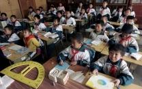 ردیابی ۱۷هزار کودک چینی توسط ساعتهای هوشمند