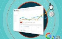 تبلیغات آنلاین از انحصار گوگل و فیسبوک خارج میشود
