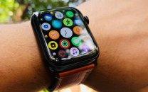 عرضهی ساعت جدید اپل بدون قابلیت جدید!
