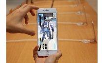 شرکت اپل هدست واقعیت افزوده میسازد