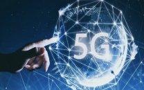 چین پیشتاز توسعه شبکه ۵G در دنیا شد