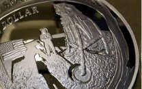 تکذیب تولید رمز ارز توسط ناسا