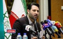 «تهران هوشمند» از برنامهریزی تا اقدام/ شهروند هوشمند و خدمات دیجیتالی، سرفصلهای کلیدی برنامهی تهران هوشمند
